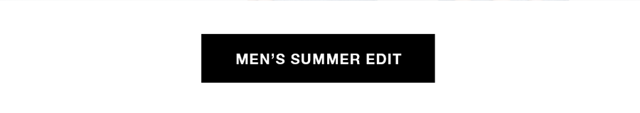Men's Summer Must-Haves