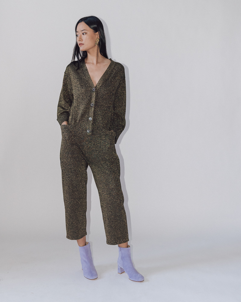 68b49a42a5c Mohawk General Store - WOMEN S HOLIDAY ARRIVALS