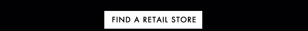 Find a Retail Store