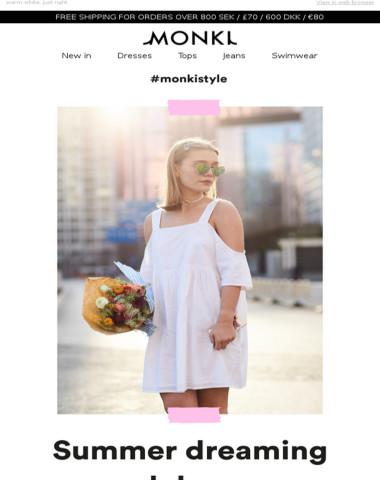 26ab6ec7b3a658 Monki - - Fashion Hauler Brand Channel page 4
