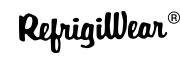 refrigiwear-logo.jpg