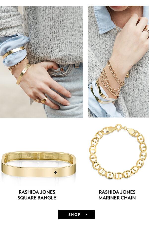 769d9c99d ICONERY - 8 Bracelets, Endless Stacks