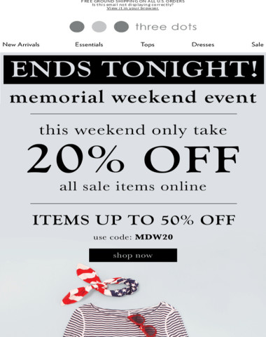 You Don't Want To Miss This! Items Up To 50% Off!