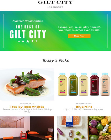 Gilt best of gilt city starts now tres by jos andrs blue apron gilt best of gilt city starts now tres by jos andrs blue apron shape house blueprint cleanses plus clinique lab series skincare for men skin malvernweather Choice Image