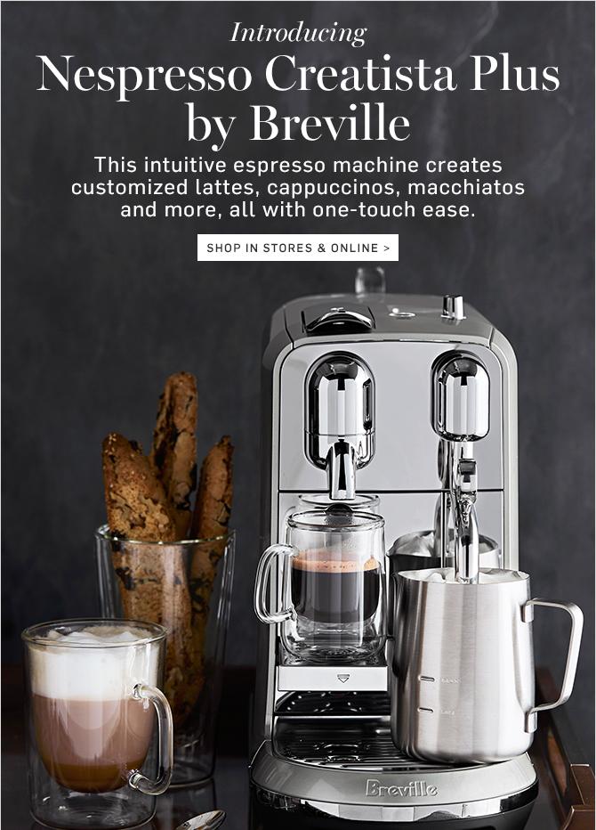 Ariete delonghi pump espresso maker review