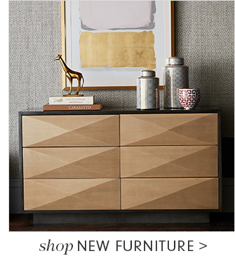 shop NEW FURNITURE