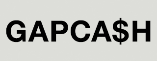 GAPCA$H | Earn $25 for every $50 or more you spend thru 2/19.§