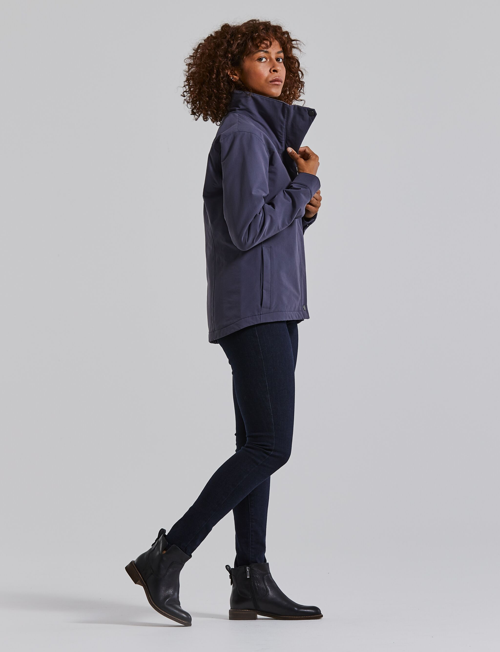 Shop Women's Orion Parka