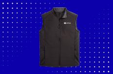 Women's Discovery Vest