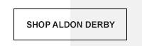 Shop aldon