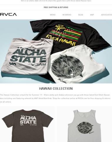 Shakas & Aloha   New Hawaii Collection Now In!
