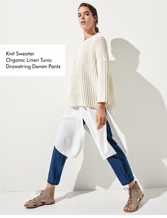Meredith Fisher Fashion Designer