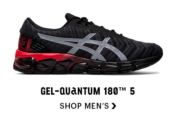 GEL-Quantum 180 5 Shop Men's