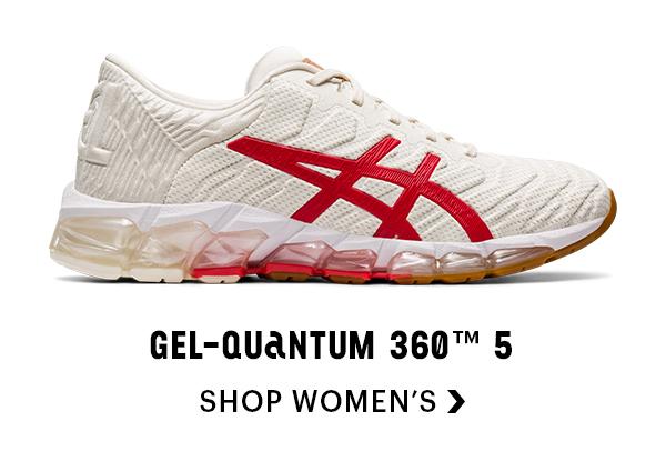 GEL-Quantu, 360 5 Shop Women's