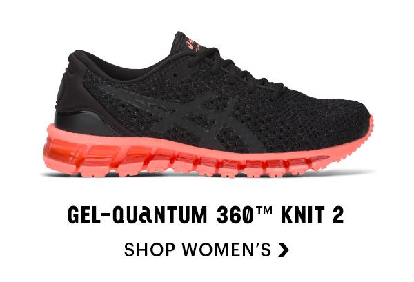 GEL-Quantum 360 Knit 2 Shop Women's