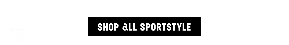 Shop All Sportstyle