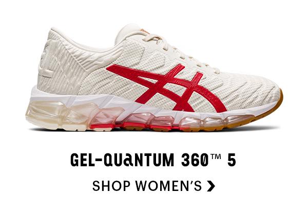 GEL-Quantum 360 5