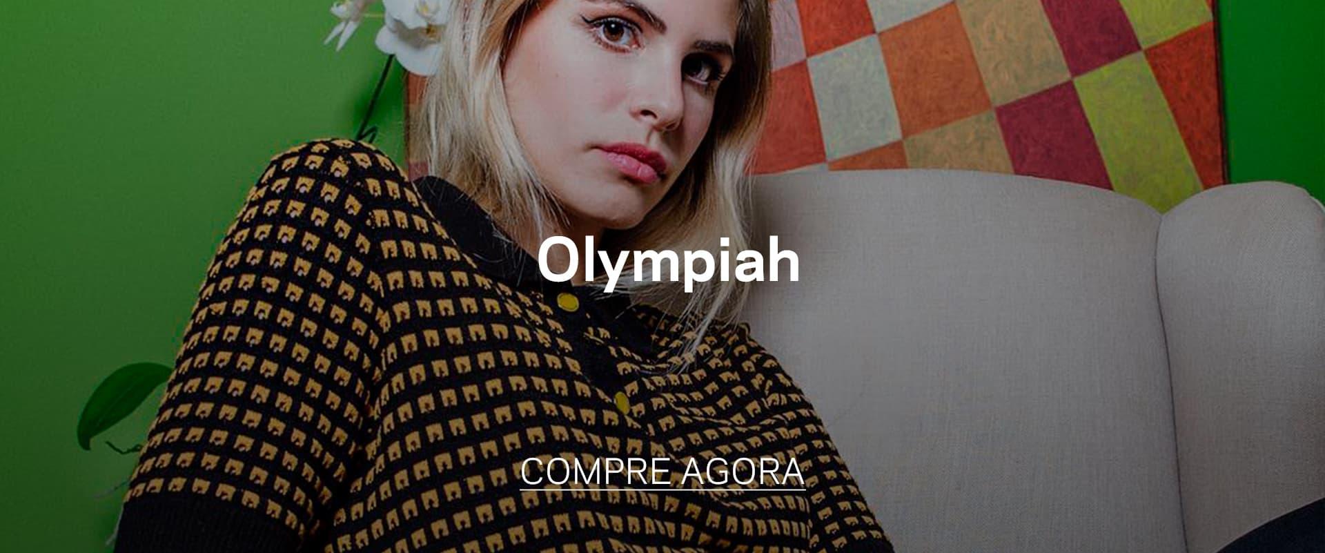 Olympiah/