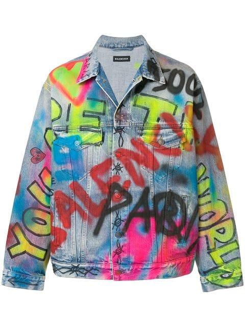 Jaquetas de poder produto