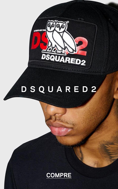 Dsquare2