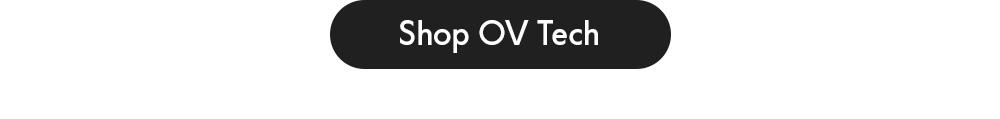 Shop OV Tech