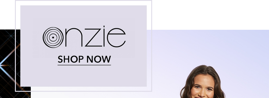 shop ozie on sale