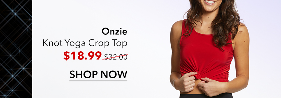 shop onzie shirt