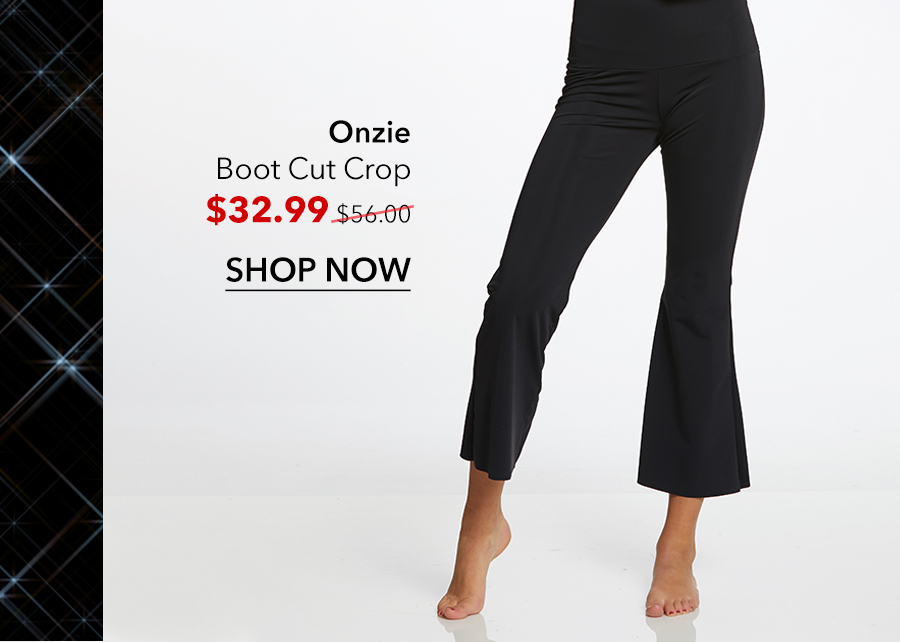 shop onzie pants