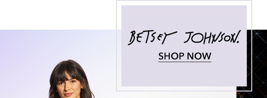 shop betsey johnson on sale