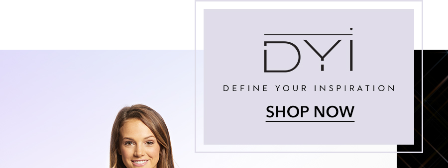 shop DYI on sale