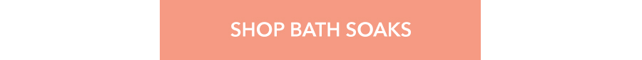 shop all bath soaks