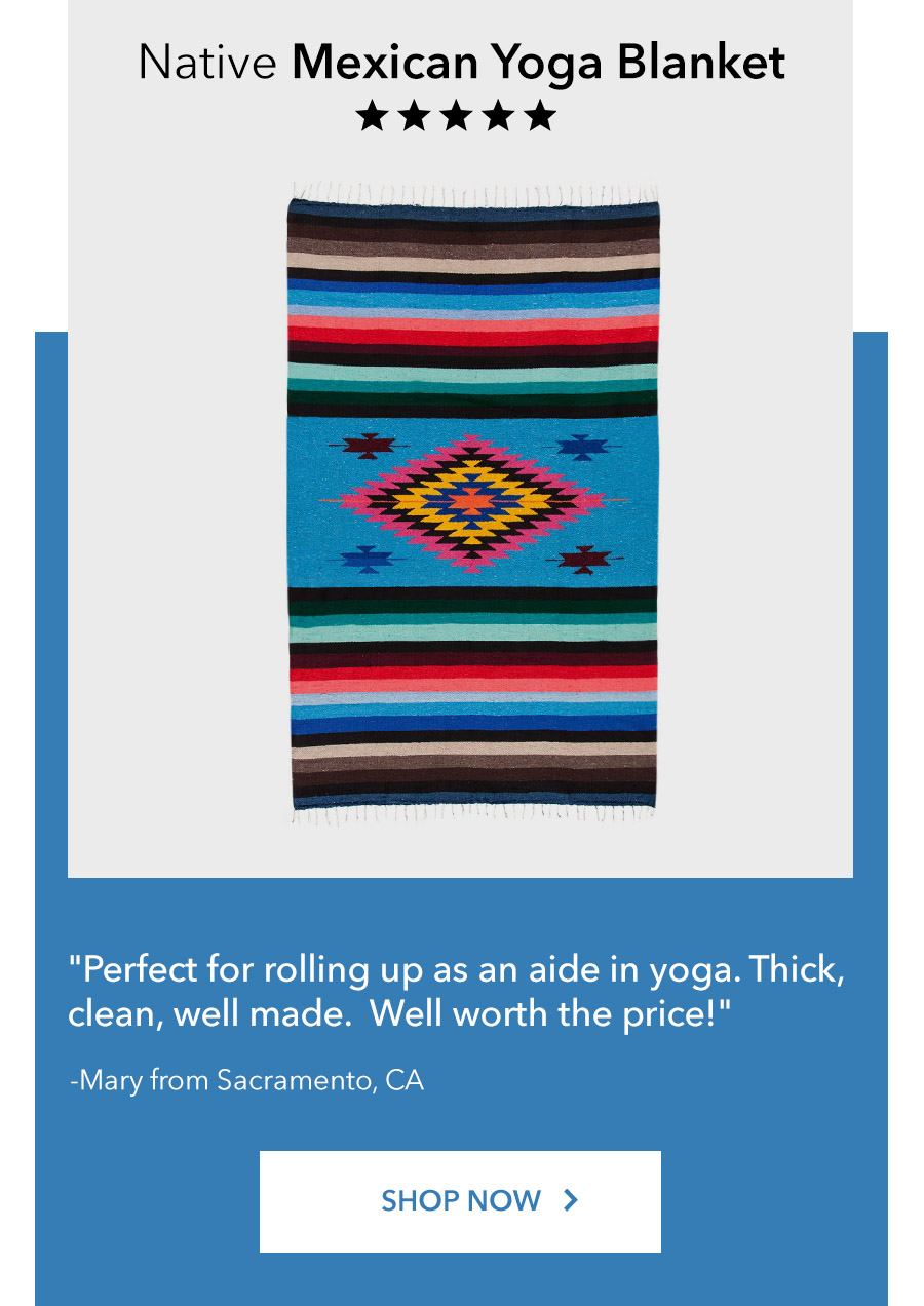 shop best blanket