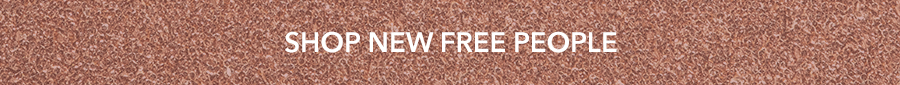 shop new Free People