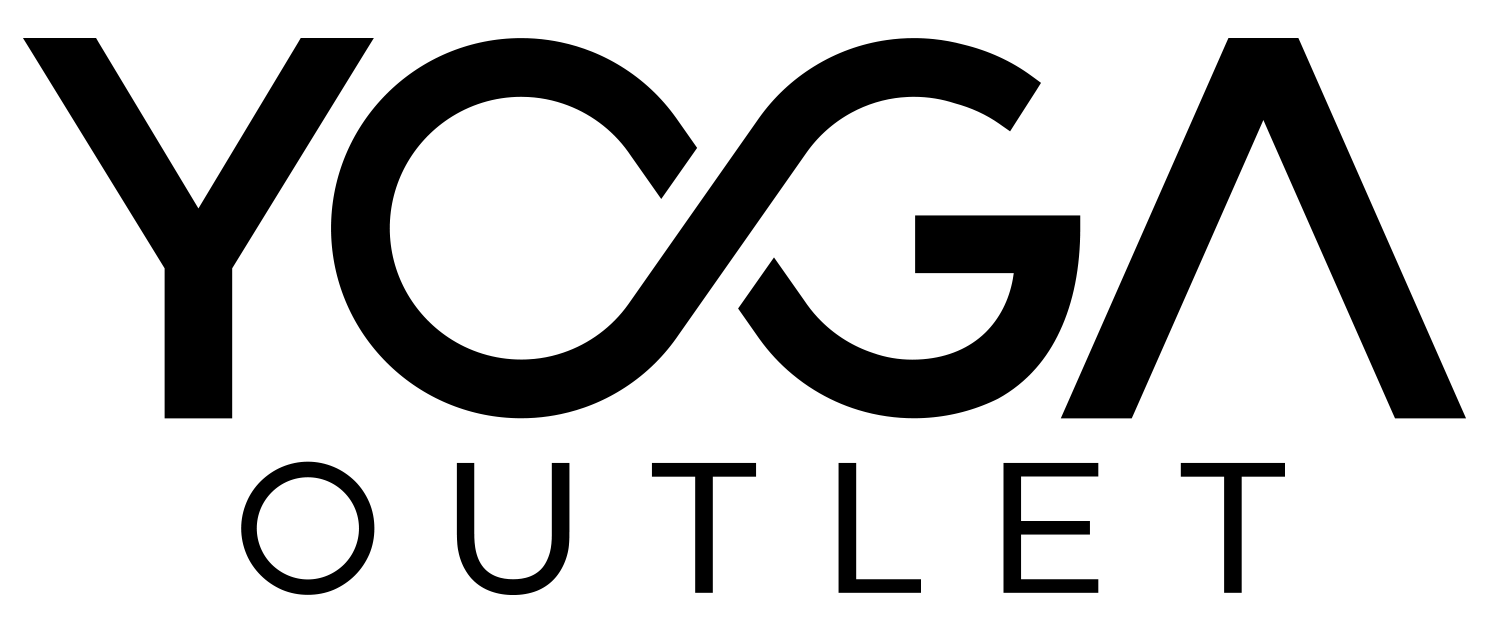 YO Logo