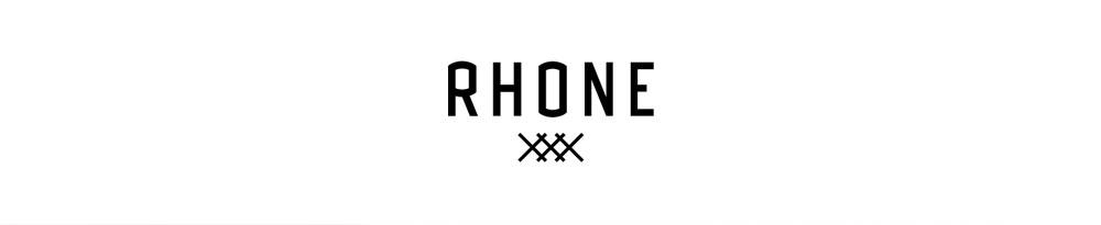 Rhone Element Tee
