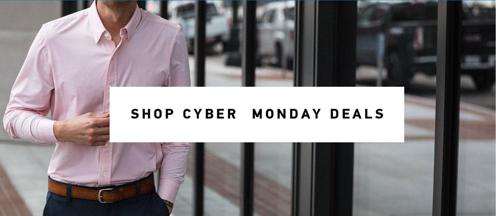 Shop Black Friday Deals