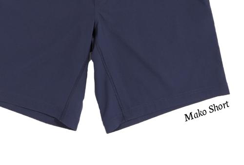 Mako Short
