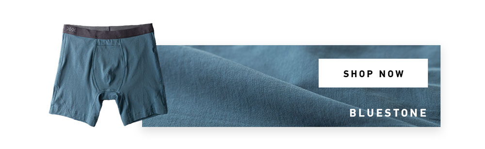 Product Image 2 - Bluestone
