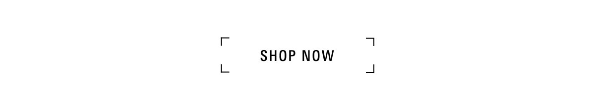 Shop Oxfords and S.E.A. JEANS