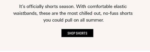 Shop Outerknown Men's