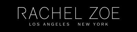 Rachel Zoe logo