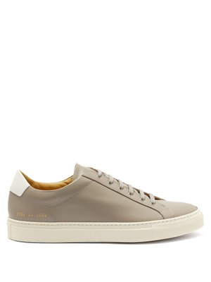 SHOP COMMON PROJECTS >