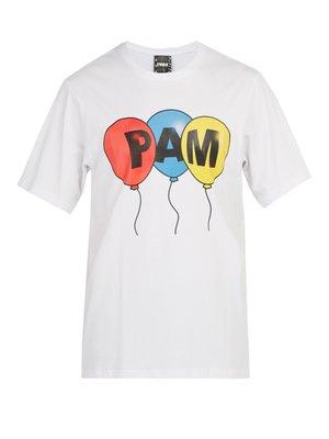 SHOP P.A.M. >