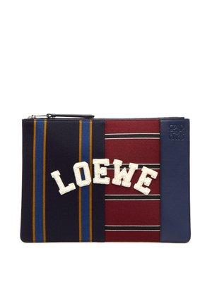 SHOP LOEWE >