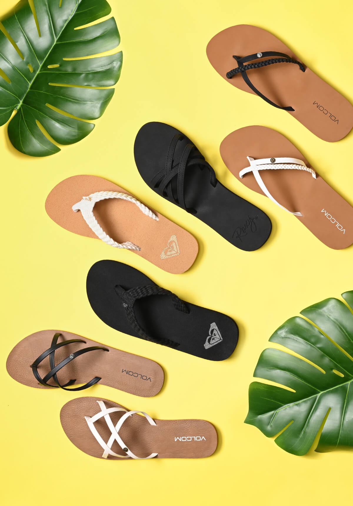 WOMEN'S NEW ARRIVAL SANDALS-SHOP NOW