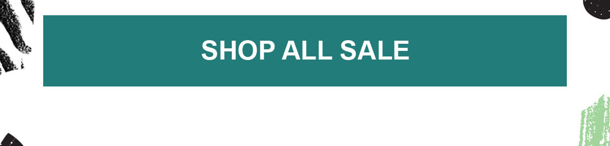 SALE-BUY 1 GET 1 50% OFF-NEW STYLES ADDED-SHOP SALE NOW