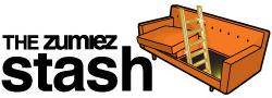 The ZUMIEZ Stash Program