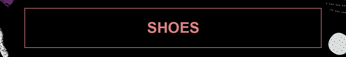 SHOE SALE-UP TO 70% OFF HUNDREDS OF ITEMS-SHOP SHOES