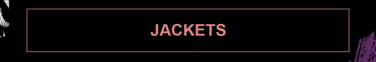 JACKET SALE-UP TO 70% OFF HUNDREDS OF ITEMS-SHOP HOODIES