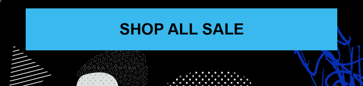 SALE-UP TO 70% OFF HUNDREDS OF ITEMS-SHOP ALL SALE